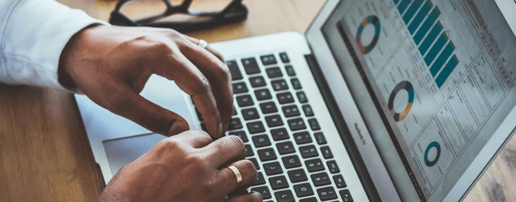 Home-Office: Traum oder Albtraum für Arbeitnehmer und Arbeitgeber?