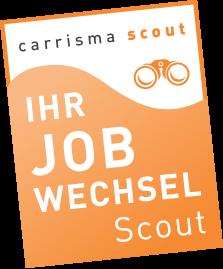 carrisma Ihr Job Wechsel Scout