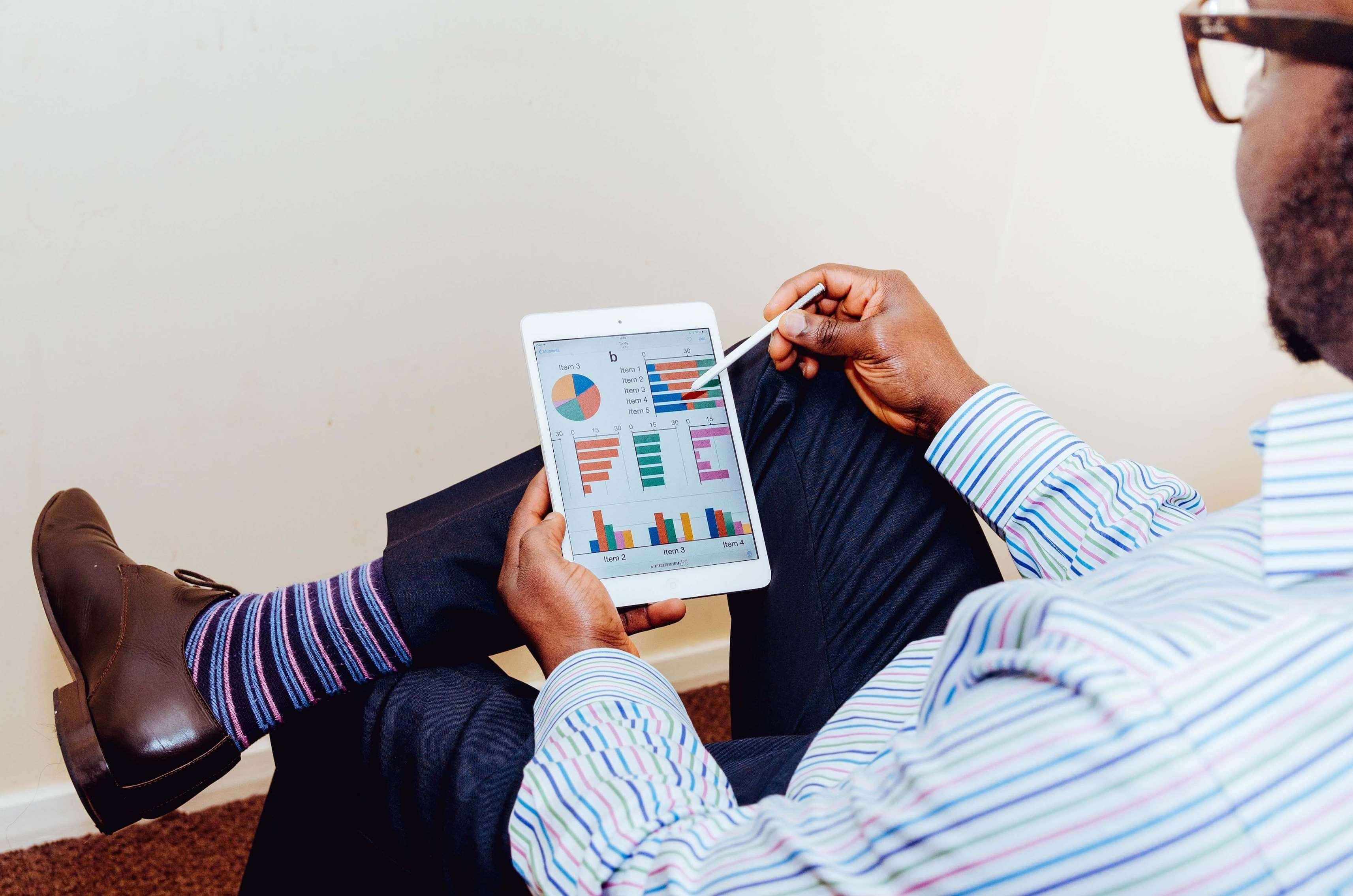 Key Account Manager: Führungskräfte und Verkäufer in einer Person