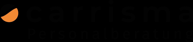 carrisma