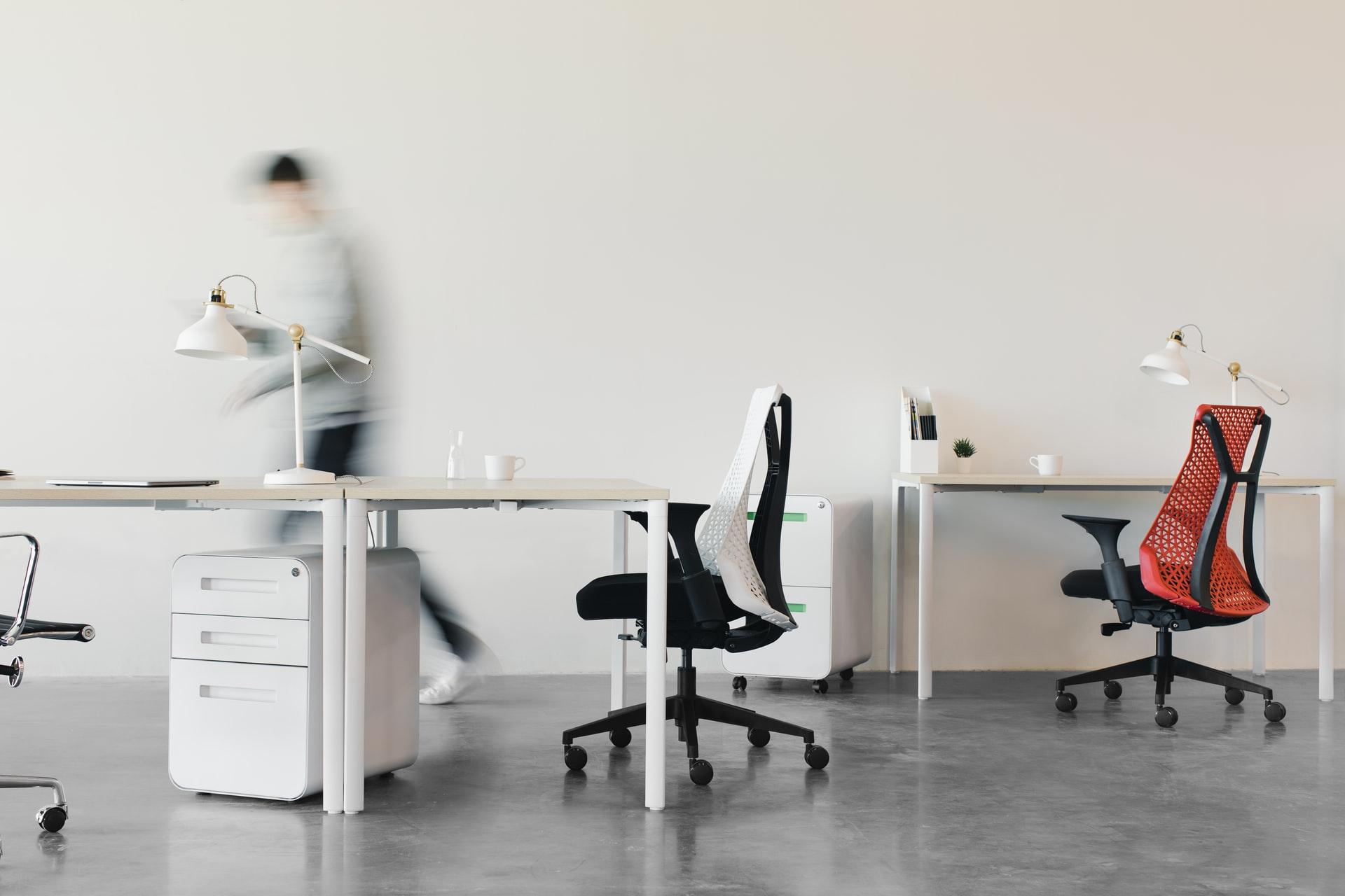 Recruiting und Vermittlung einer Vertriebsleitung